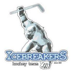 EC Icebreakers